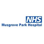 NHS Musgrove Park