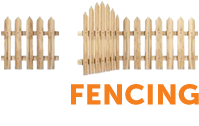 SCG Fencing - Fence Erecting and Fabrication